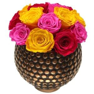 best roses in New York order online